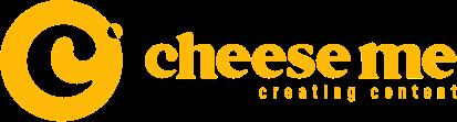 Cheese Me